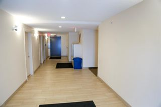 Photo 3: 2306 450 SAGE VALLEY Drive NW in Calgary: Sage Hill Apartment for sale : MLS®# A1116809