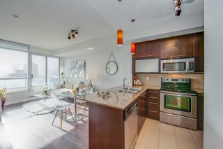 Photo 4: 1407 500 Sherbourne Street in Toronto: North St. James Town Condo for sale (Toronto C08)  : MLS®# C5088340