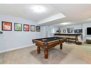 """Photo 27: 16513 25 Avenue in Surrey: Grandview Surrey House for sale in """"Plateau Grandview Heights"""" (South Surrey White Rock)  : MLS®# R2539834"""
