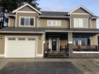 Photo 1: 4733 Leslie Ave in : PA Port Alberni House for sale (Port Alberni)  : MLS®# 866534