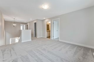 Photo 14: 294 Crestmont Drive SW in Calgary: Crestmont Detached for sale : MLS®# A1055191