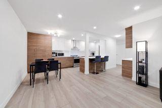 "Photo 9: 212 2381 BURY Avenue in Port Coquitlam: Central Pt Coquitlam Condo for sale in ""RIVERSIDE MANOR"" : MLS®# R2625932"