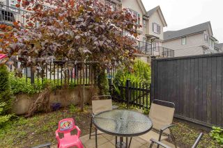 """Photo 8: 13 14555 68 Avenue in Surrey: East Newton Townhouse for sale in """"Sync"""" : MLS®# R2593338"""