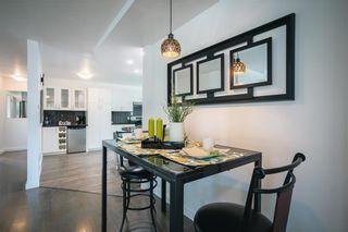 Photo 10: 386 Glenway Avenue in Winnipeg: North Kildonan Residential for sale (3G)  : MLS®# 202113716