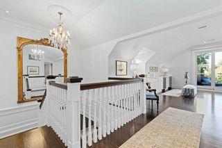 Photo 27: 55 Glen Road in Toronto: Rosedale-Moore Park House (3-Storey) for sale (Toronto C09)  : MLS®# C5369577