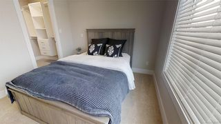 Photo 12: 4251 Pullet Pl in Saanich: SE High Quadra House for sale (Saanich East)  : MLS®# 843458