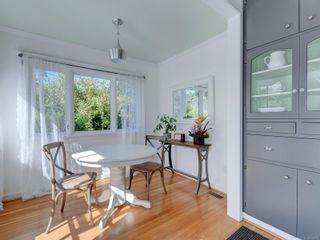 Photo 10: 15 South Turner St in : Vi James Bay House for sale (Victoria)  : MLS®# 879803