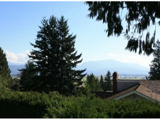Photo 18: 34928 MARSHALL Road in Abbotsford: Abbotsford East House for sale : MLS®# F1322989