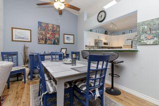 Photo 9: 401 606 Goldstream Ave in : La Fairway Condo for sale (Langford)  : MLS®# 877939