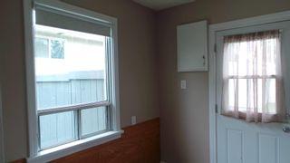 Photo 10: 12114 43 Street in Edmonton: Zone 23 House for sale : MLS®# E4250644