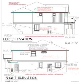 Photo 12: 4697 Ambience Dr in Nanaimo: Na North Nanaimo House for sale : MLS®# 888053