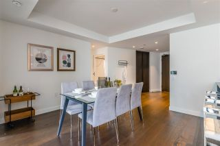 Photo 8: 1403 620 CARDERO STREET in Vancouver: Coal Harbour Condo for sale (Vancouver West)  : MLS®# R2493404
