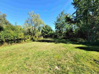 Photo 26: 6307 Highway 208 in North Brookfield: 406-Queens County Residential for sale (South Shore)  : MLS®# 202123690