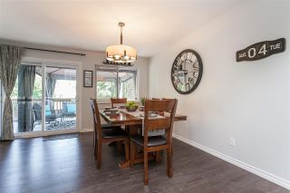 """Photo 11: 15739 96A Avenue in Surrey: Guildford House for sale in """"Johnston Heights"""" (North Surrey)  : MLS®# R2483112"""