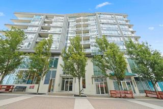 """Photo 11: 208 4818 ELDORADO Mews in Vancouver: Collingwood VE Condo for sale in """"The Eldorado by Wall Financial"""" (Vancouver East)  : MLS®# R2602772"""