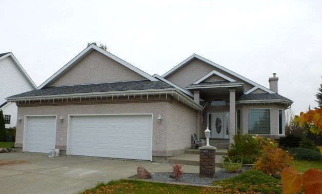 FEATURED LISTING: 66 53302 RGE RD 261 Rural Parkland County