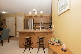 Photo 16: 1202 92 Crystal Shores Road: Okotoks Apartment for sale : MLS®# A1027921