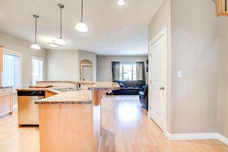Photo 9: 11915 96 Street in Edmonton: Zone 05 House for sale : MLS®# E4266538