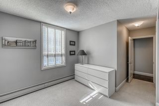 Photo 12: 301 733 14 Avenue SW in Calgary: Beltline Apartment for sale : MLS®# A1072103