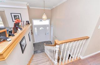Photo 14: 2676 Selwyn Rd in VICTORIA: La Mill Hill House for sale (Langford)  : MLS®# 814869