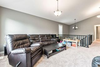 Photo 26: 282 Mountainview Drive: Okotoks Detached for sale : MLS®# A1134197