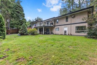 """Photo 32: 14309 GREENCREST Drive in Surrey: Elgin Chantrell House for sale in """"Elgin Creek Estates"""" (South Surrey White Rock)  : MLS®# R2621314"""