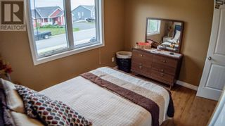 Photo 30: 129 Rowsell Boulevard in Gander: House for sale : MLS®# 1234135