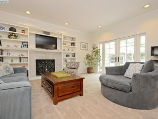 Photo 6: 788 Wesley Crt in VICTORIA: SE Cordova Bay House for sale (Saanich East)  : MLS®# 787085