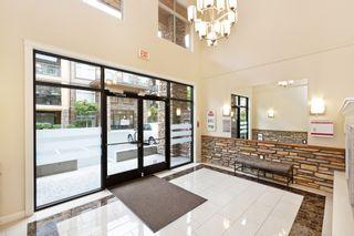 "Photo 15: 108 12655 190A Street in Pitt Meadows: Mid Meadows Condo for sale in ""Cedar Downs"" : MLS®# R2593118"