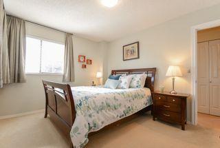 Photo 23: 8462 154 Street in Surrey: Fleetwood Tynehead House for sale : MLS®# R2566841