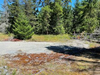 Photo 38: LOT A White Rapids Rd in : Na Extension Land for sale (Nanaimo)  : MLS®# 879885