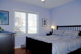 Photo 8: 50 E 60TH Avenue in Vancouver: South Vancouver House for sale (Vancouver East)  : MLS®# R2134203