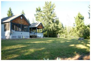 Photo 8: 3040 Fosbery Road: White Lake House for sale (Shuswap)  : MLS®# 101429927