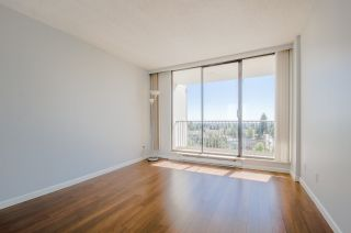 """Photo 11: 1007 6455 WILLINGDON Avenue in Burnaby: Metrotown Condo for sale in """"PARKSIDE MANOR"""" (Burnaby South)  : MLS®# R2207177"""