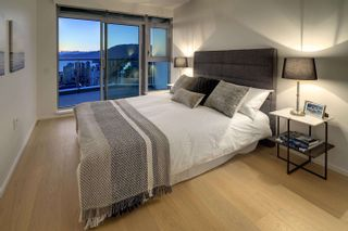 """Photo 21: 2903 889 PACIFIC Street in Vancouver: Downtown VW Condo for sale in """"The Pacific"""" (Vancouver West)  : MLS®# R2619984"""