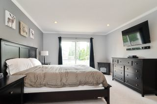 Photo 16: 26984 27B Avenue in Langley: Aldergrove Langley House for sale : MLS®# R2624154