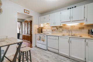"""Photo 17: 303 1460 MARTIN Street: White Rock Condo for sale in """"The Capistrano"""" (South Surrey White Rock)  : MLS®# R2577945"""