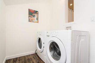 Photo 27: 531 Craig Street in Winnipeg: Wolseley Residential for sale (5B)  : MLS®# 202017854