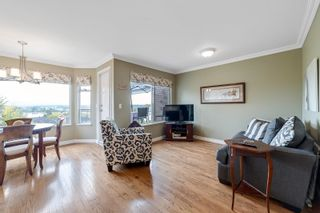"""Photo 12: 198 1140 CASTLE Crescent in Port Coquitlam: Citadel PQ Townhouse for sale in """"THE UPLANDS"""" : MLS®# R2624609"""