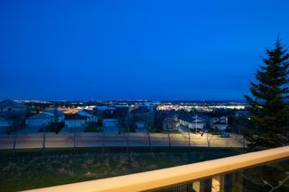 Photo 45: 99 Arbour Vista Road NW in Calgary: Arbour Lake Detached for sale : MLS®# A1104504