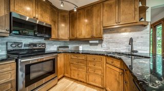 Photo 15: 5907 Dalcastle Crescent NW in Calgary: Dalhousie Detached for sale : MLS®# A1143943