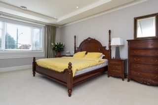 Photo 32: 5291 LANCING Road in Richmond: Granville House for sale : MLS®# R2605650