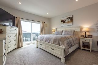 Photo 15: 473 Arizona Dr in : CR Willow Point House for sale (Campbell River)  : MLS®# 888155