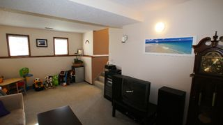 Photo 16: 1103 Kildare Avenue East in Winnipeg: Transcona Residential for sale (North East Winnipeg)  : MLS®# 1206705