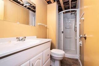 Photo 20: 181 Danbury Bay in Winnipeg: Crestview Residential for sale (5H)  : MLS®# 202109692
