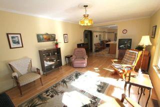 Photo 16: B33370 Thorah Side Road in Brock: Rural Brock House (Bungalow-Raised) for sale : MLS®# N5326776
