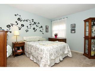 "Photo 14: 41 8855 212TH Street in Langley: Walnut Grove Townhouse for sale in ""Golden Ridge"" : MLS®# F1320345"