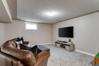 Photo 19: 266 Banister Drive: Okotoks Residential for sale : MLS®# A1070083