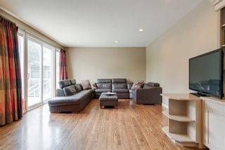 Photo 14: 159 Pumpmeadow Place SW in Calgary: Pump Hill Detached for sale : MLS®# A1100146