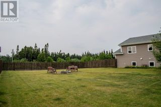 Photo 9: 129 Rowsell Boulevard in Gander: House for sale : MLS®# 1234135